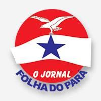 Folha do Pará