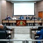 CÂMARA DE MARABÁ APROVA CPI PARA INVESTIGAR SALOBO E BURITIRAMA